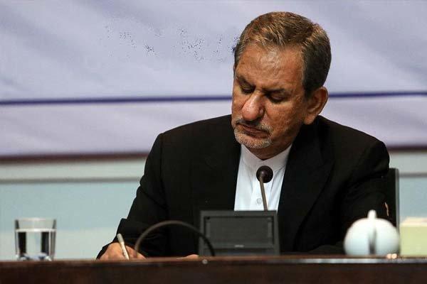 فهرست کالاهای مشمول ارز 4200 تومانی اعلام گشت