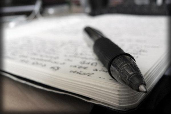 آژانس های ادبی با دوپینگ زنده اند