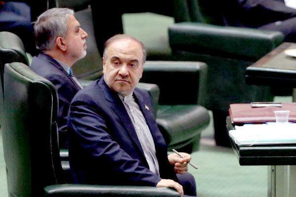تاکید مسعود سلطانی فر بر منع به کارگیری بازنشسته ها در ورزش