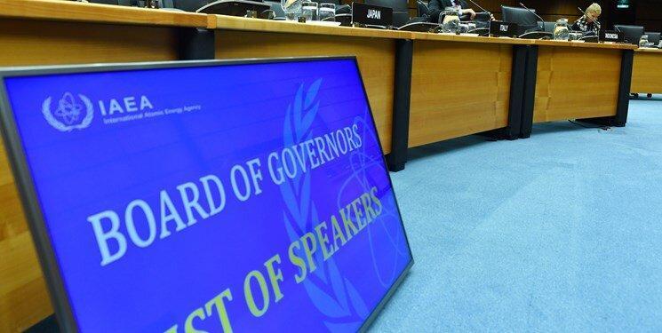 آمریکا خواهان برگزاری نشست ویژه شورای حکام آژانس درباره ایران شد
