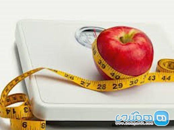 اگر می خواهید به وزن ایده آلتان برسید، این نکات را نباید فراموش کنید
